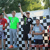 4 этап Кубка Поволжья по аквабайку. 6 августа 2011 Углич - 112.jpg
